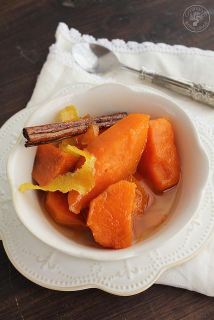 Batatas en almibar www.cocinandoentreolivos.com (13)