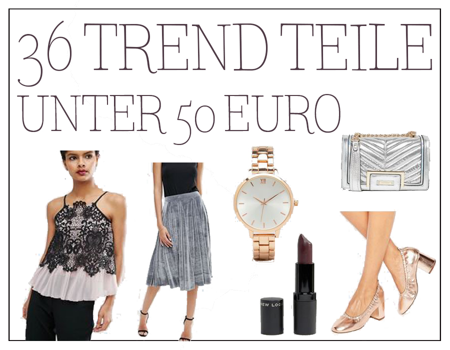 shopping-trendteile-unter-50-euro-partyedition-modeblog-fashionblog-outfit-silvester