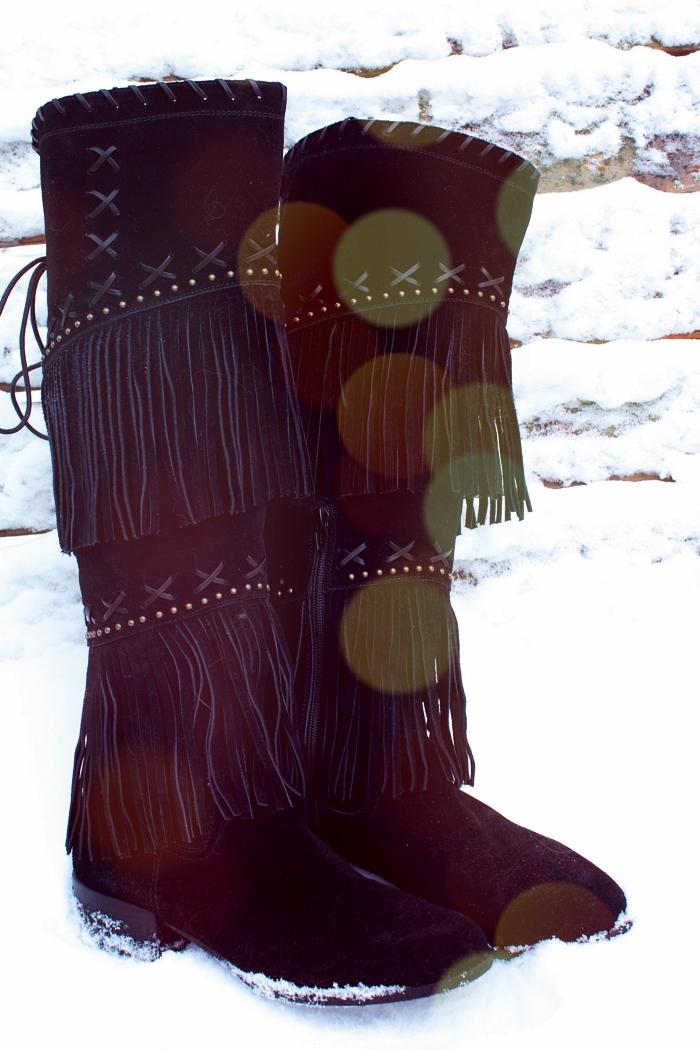 carvela_Whip_boots_1