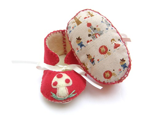 Baby Boo Shoes Online
