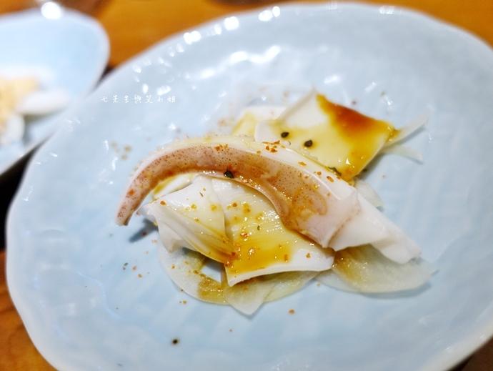 32 觀醬手壽司 新莊日本料理