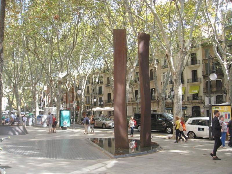 Palma (154)