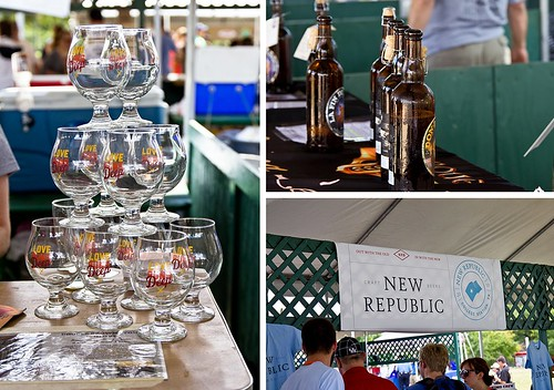 Texas Beer Festival | by TheBrewer&TheBaker