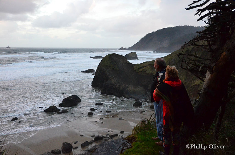 cannon-beach-1