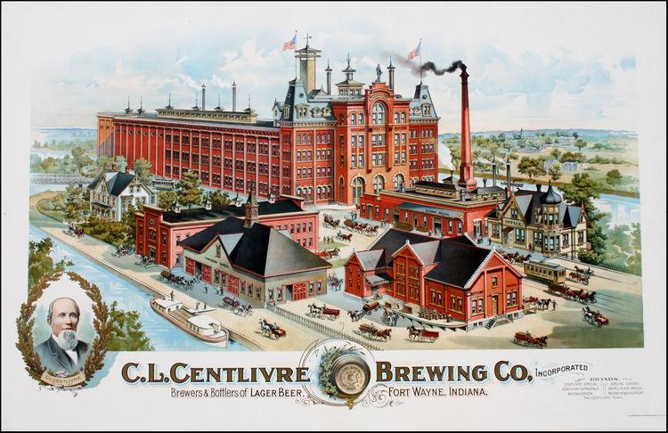 c-l-centlivre-brewery