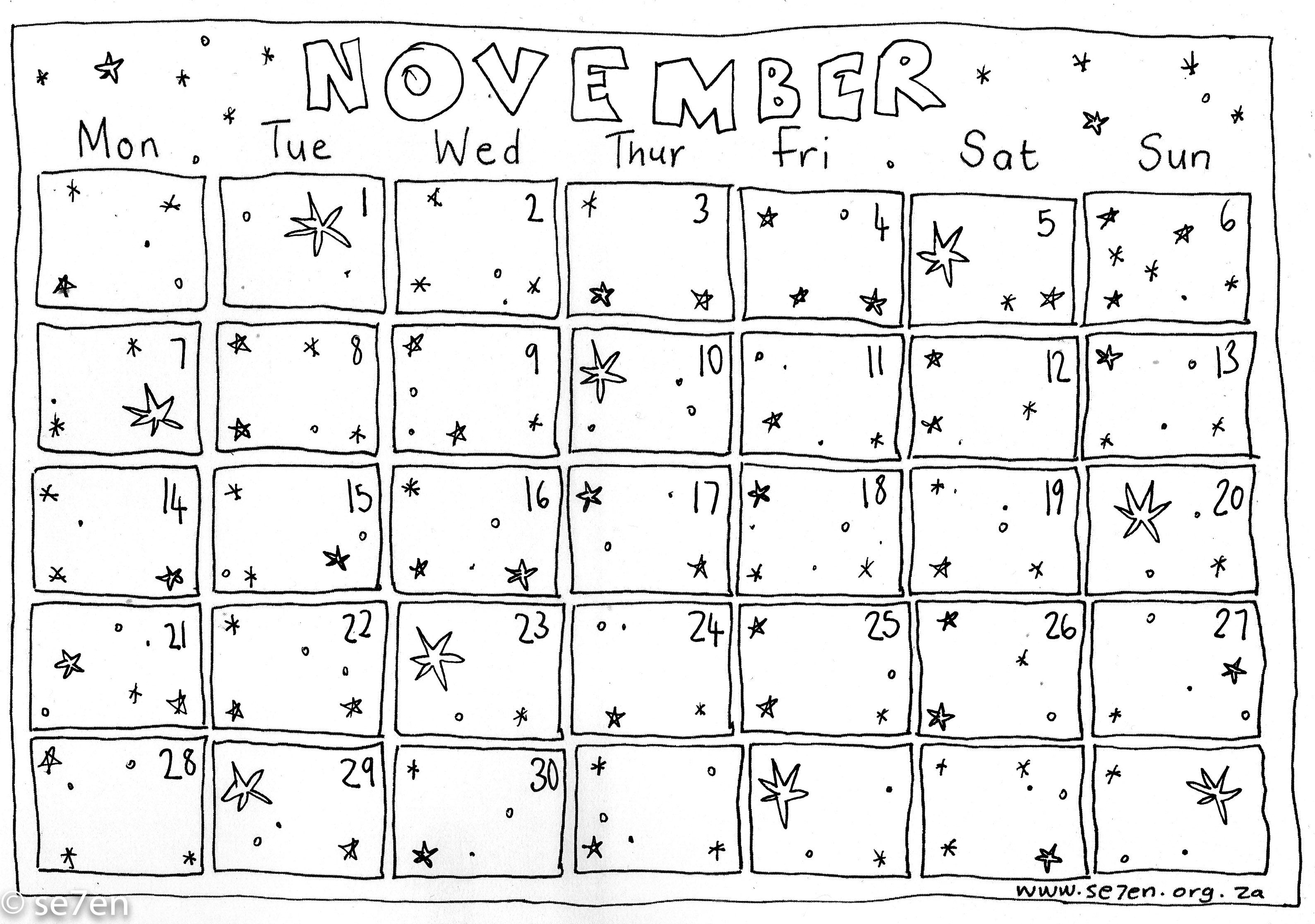 se7en-01-Nov-16-November 2016001-1.jpg