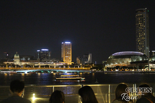 160907g MBS Marina Bay Sands Waterfront _ 45
