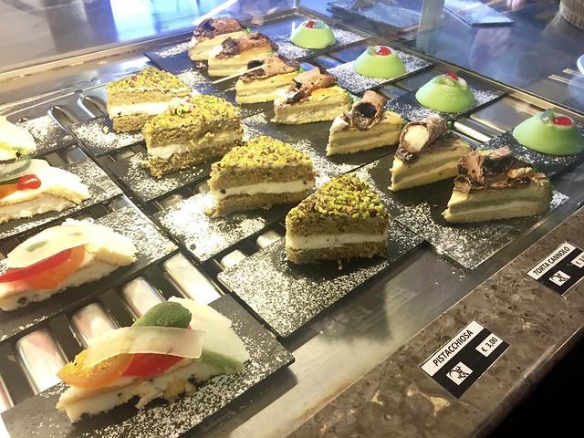 italian-desserts-cr-brian-dore