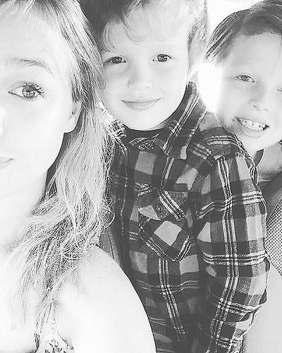 october_instagram_5