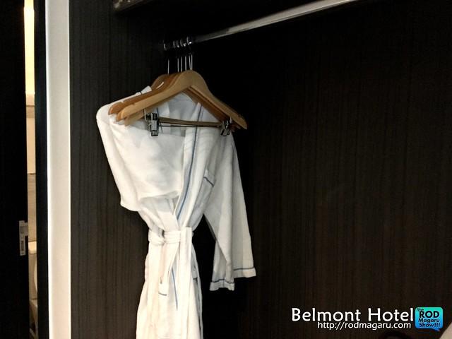 Belmont Hotel036
