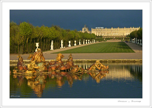 Versailles 12 | by jacquesh63