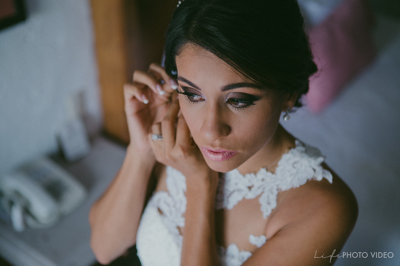 LifePhotoVideo_Boda_Guanajuato_Wedding_0011