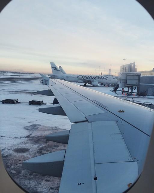 finnair, lentoyhtiö, finland, suomi, työnhaku, application, hakemus, flying, lentäminen, työ, work, lentoemäntä, flight attendant, cabin crew, matkustamohenkilökunta,