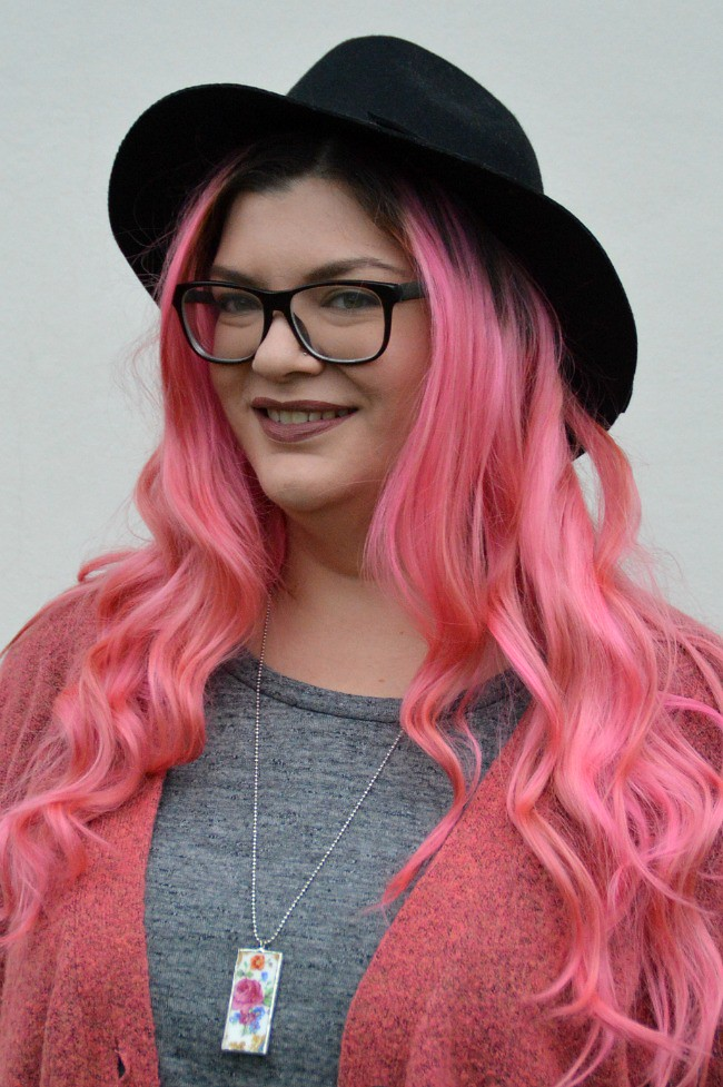 Plus size hipster outfit (8)