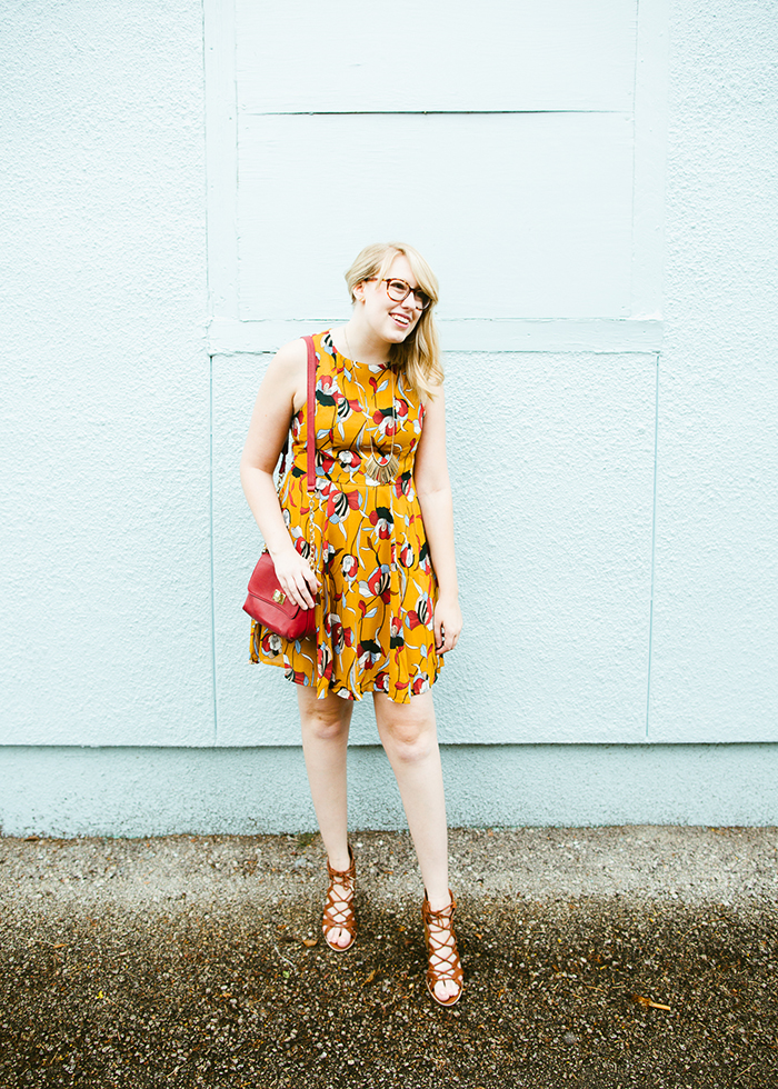 modcloth summer dress1
