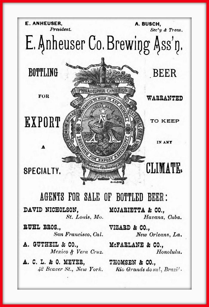 e-anheuser-1876