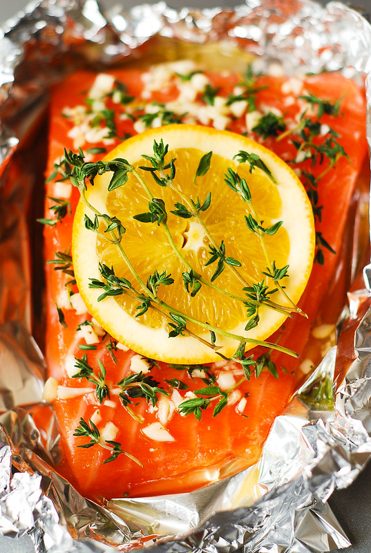 healthy recipes, healthy dinners, eating healthy, healthy meals, fish recipes, how to cook fish