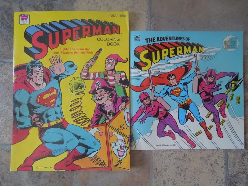 superman_coloringadventures