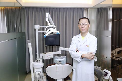 [推薦] 三重寶石牙醫診所為您打造尊貴的看診環境,牙齒當寶石一般對待01_預定使用照片 (13)