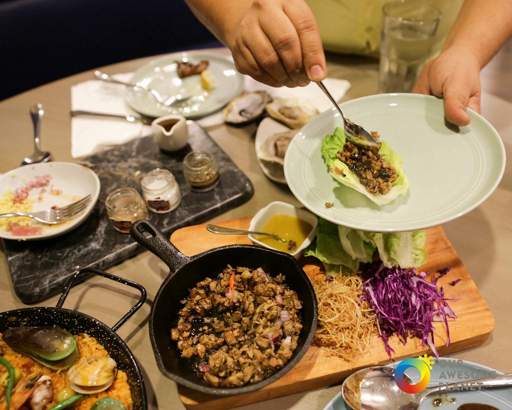 Agos by Chef Tatung-19.jpg