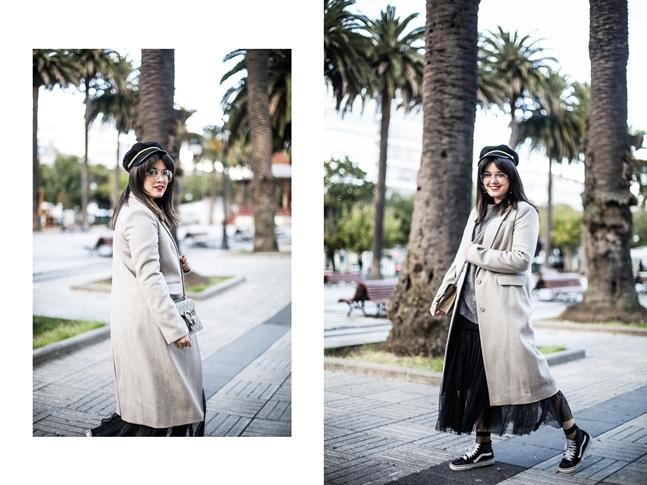 tulle-dress-zara-oversize-sweater-vans-fishnets-myblueberrynightsblog-streetstyle2