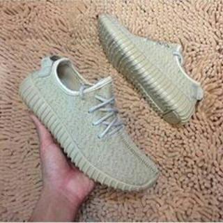 Sepatu Adidas Yeezy Size 37 40 Harga Rp220 Rb Format Or