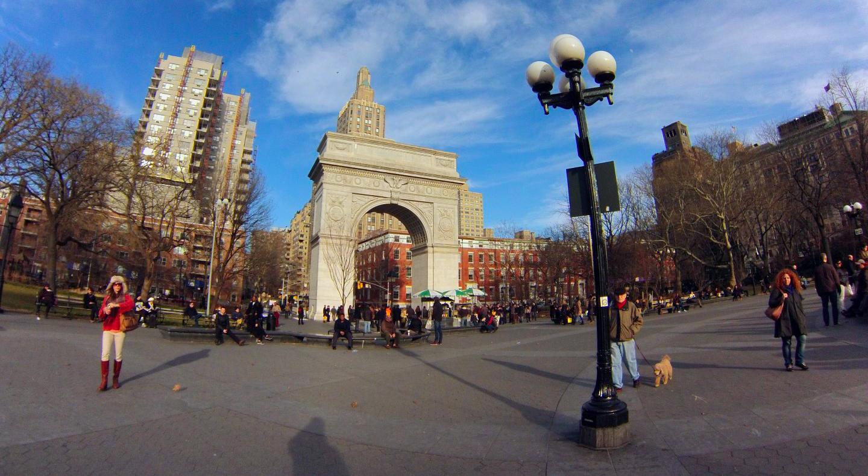 Qué hacer y ver en Nueva York qué hacer y ver en nueva york - 30774750830 134dfb8aeb o - Qué hacer y ver en Nueva York