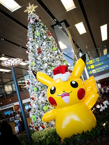 Pokemon_at_Changi_19