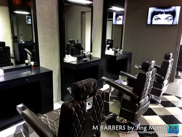 M Barbers010