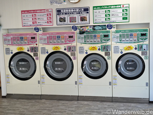 waschmaschine (4 von 28)
