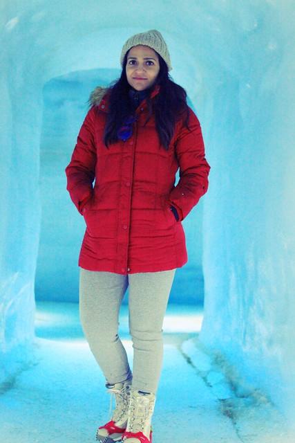 Into The Glacier Tanvii.com 10