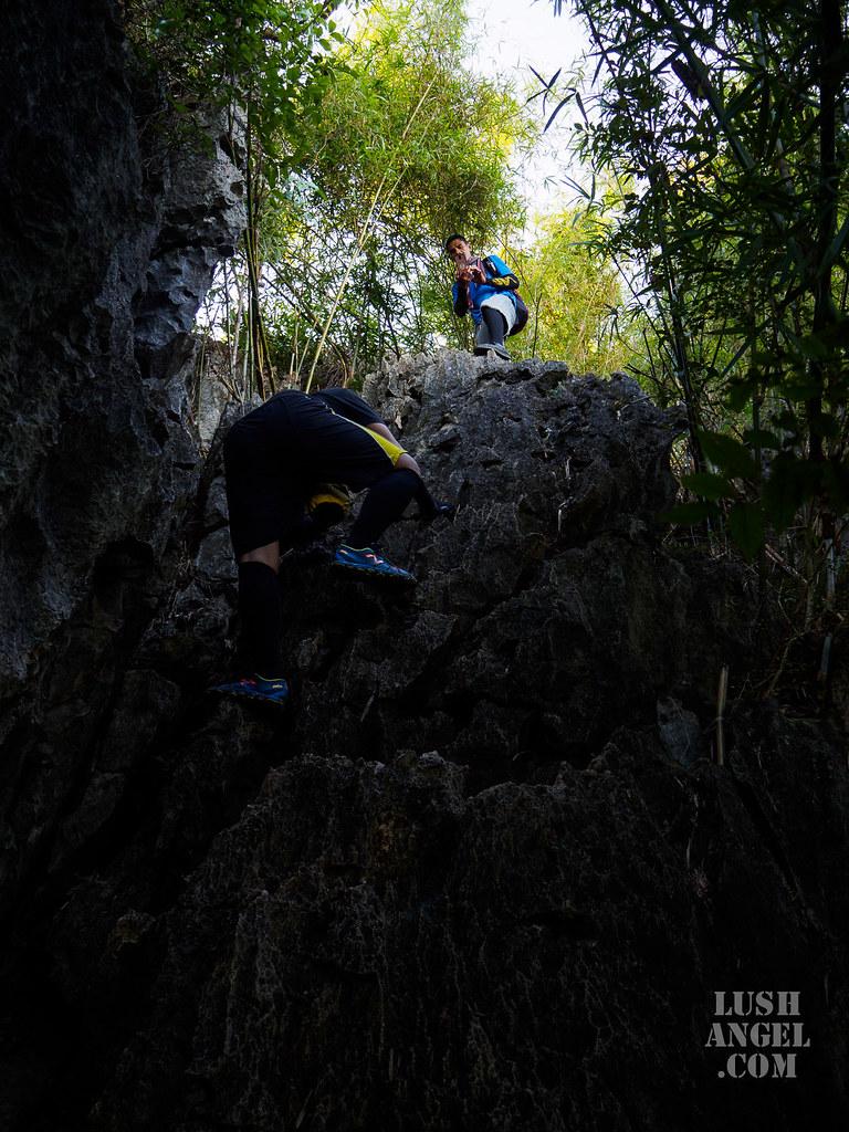 pamitinan-mountain-climbing