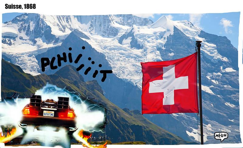 suisse2