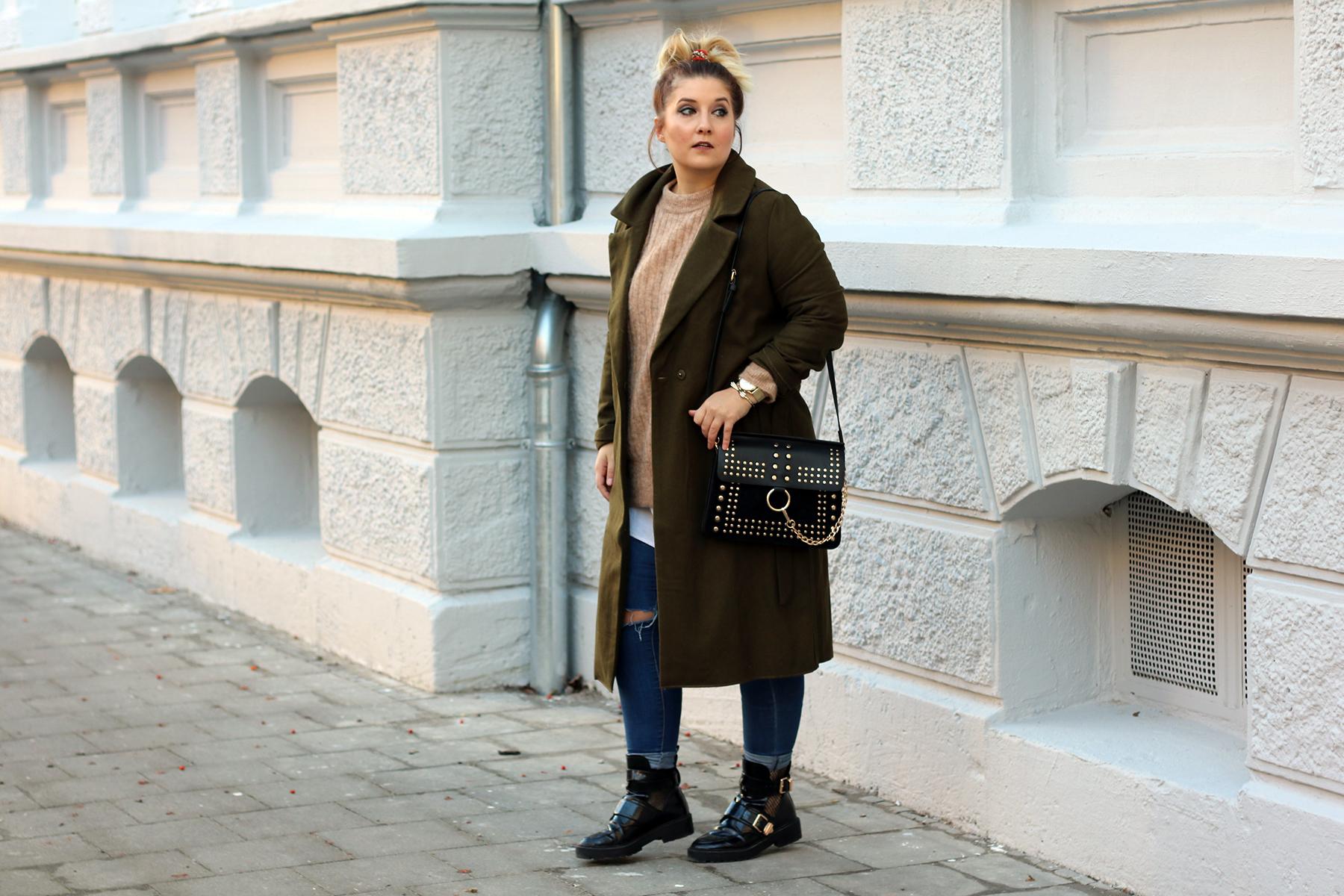 outfit-look-style-modeblog-fashionblog-khaki-mantel-balenciaga-lookalike-boots-ceinture8