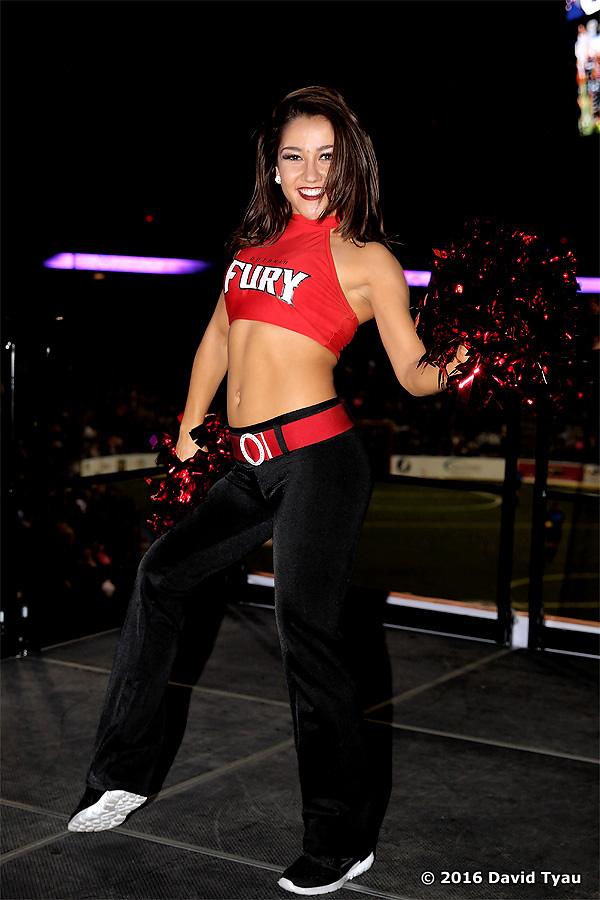 Fury16v087