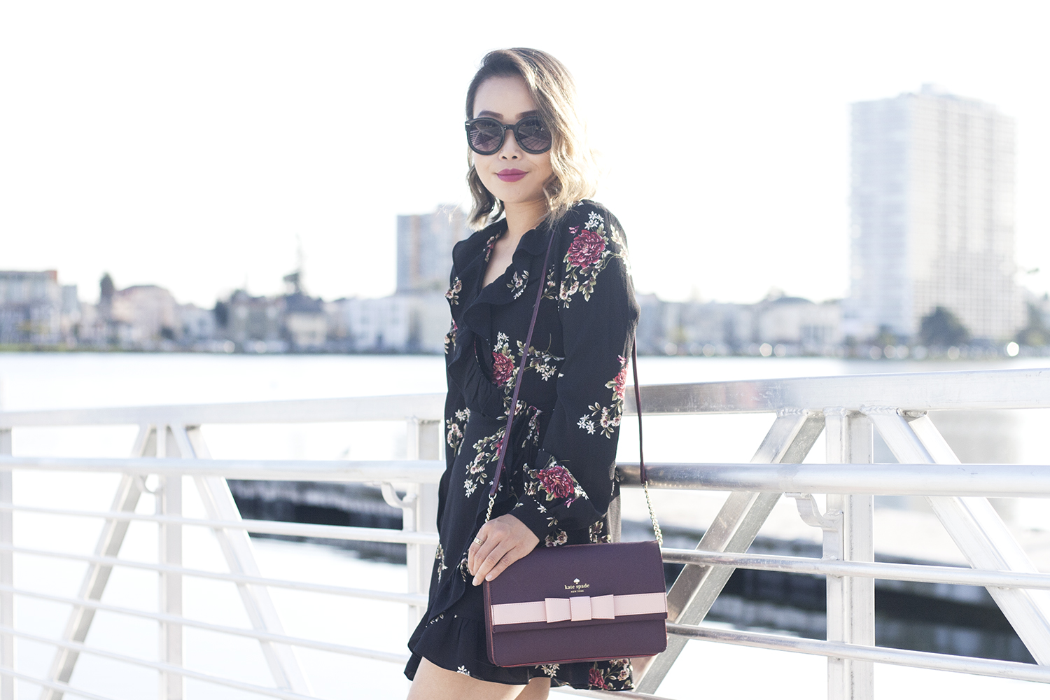 10fall-floral-azalea-katespade-bow-fashion-style