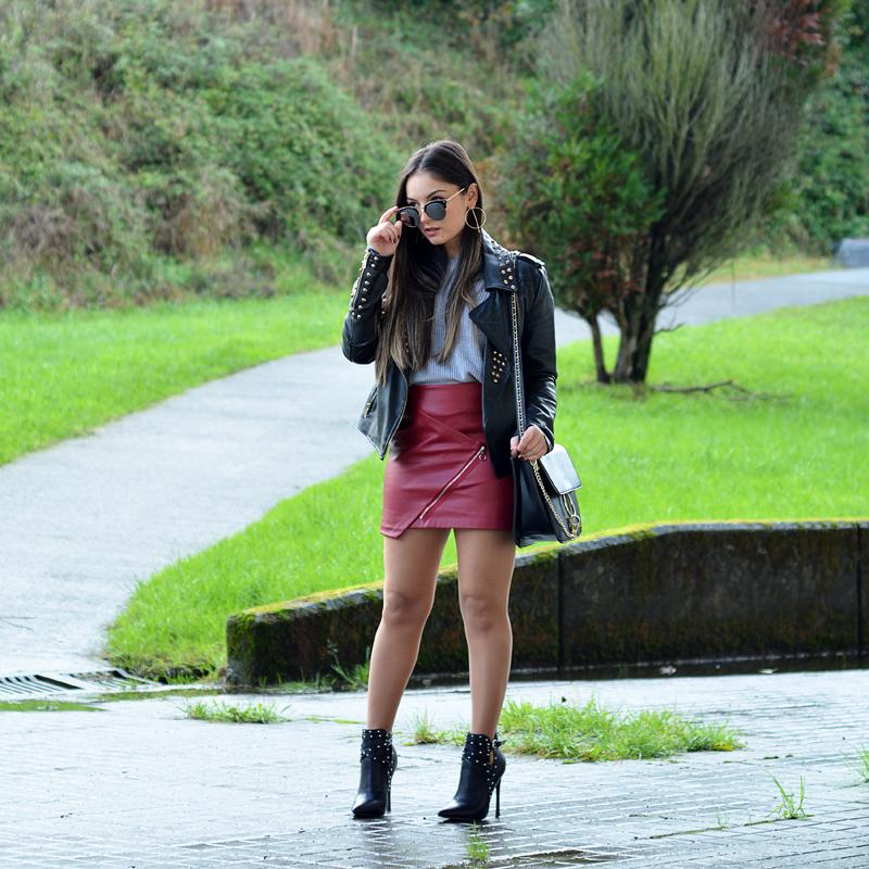 zara_ootd_lookbook_biker_choies_heels_outfit_09