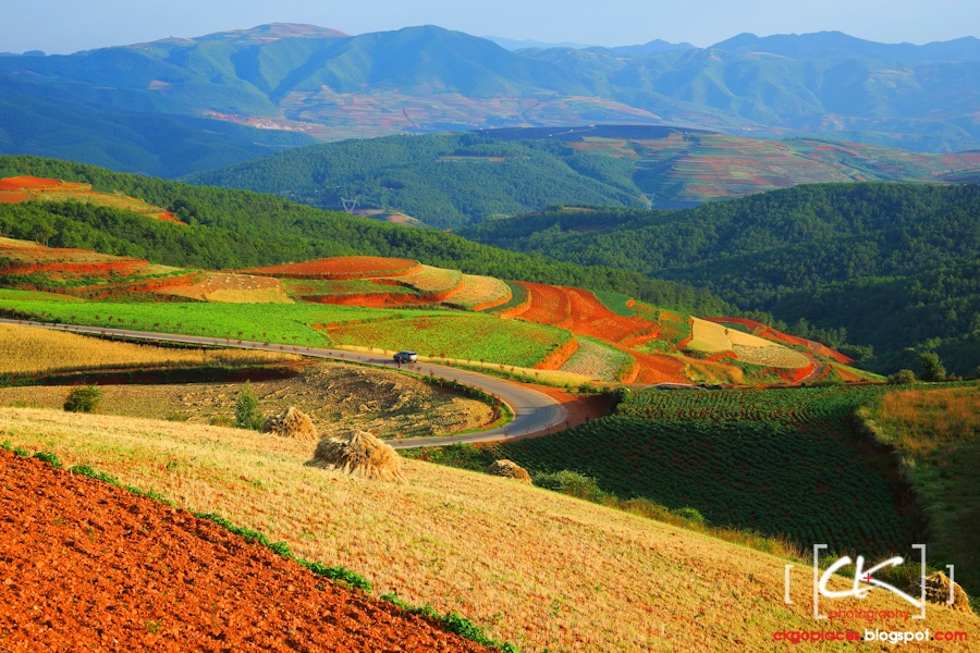 Yunnan_0081