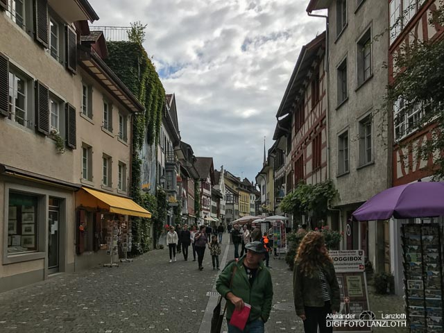 169_Schweiz_08.10.16_©AlexanderLanzloth