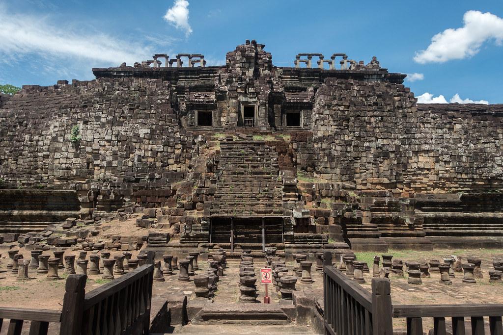 Cambodia-02231