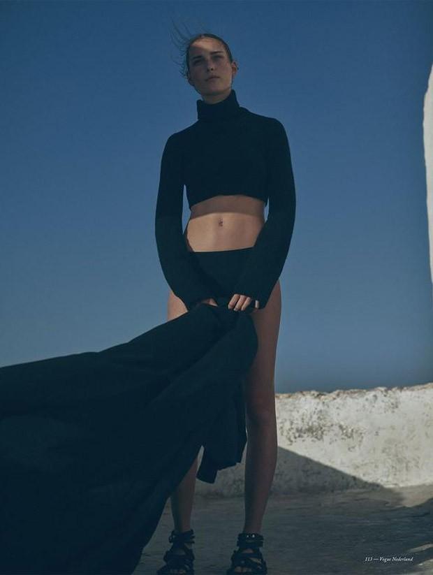 Julia-Bergshoeff-Vogue-Netherlands-Annemarieke-Van-Drimmelen-16-620x823