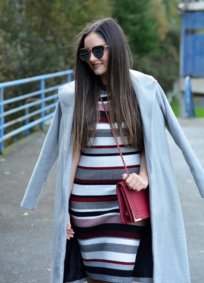 zara_ootd_outfit_lookbook_streetstyle_primark_shein_09