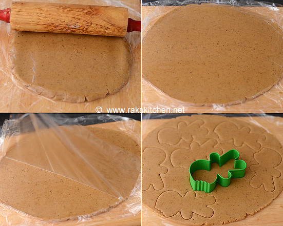 gingerbread-man-step6