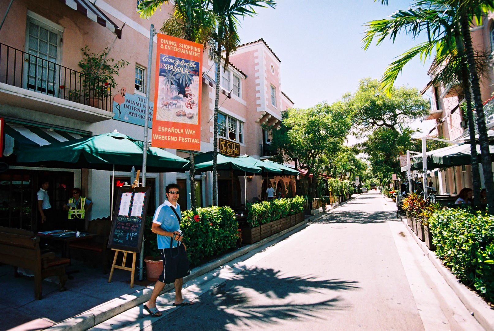 Qué hacer y ver en Miami, Florida Qué hacer y ver en Miami Qué hacer y ver en Miami 31344969686 f2694a841d o