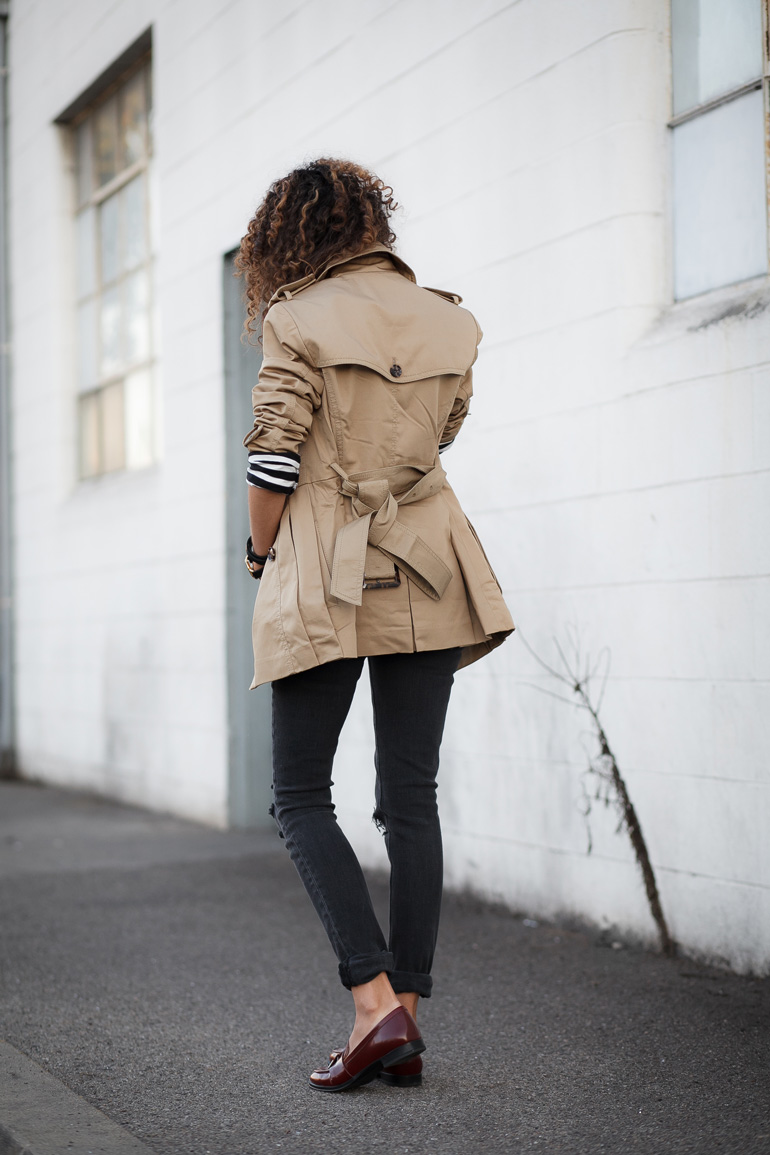 short-trench-coat-petite-3