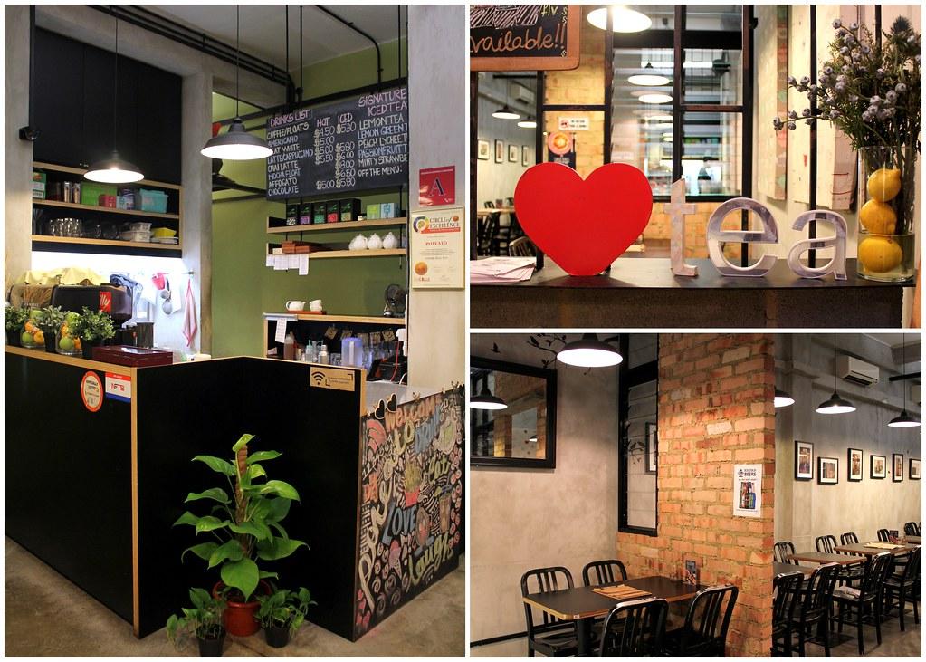 poteato-cafe-interior
