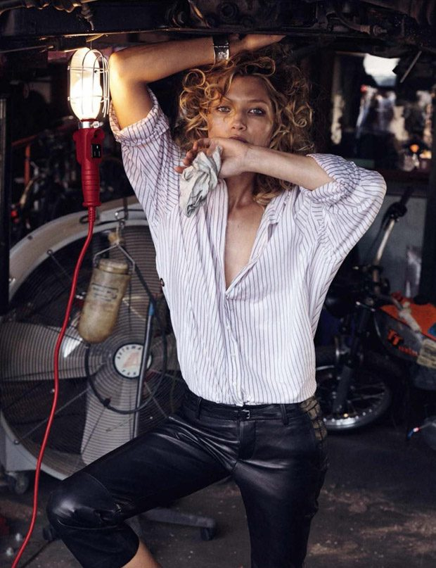 Hana-Jirickova-Vogue-Spain-Benny-Horne-08-620x807