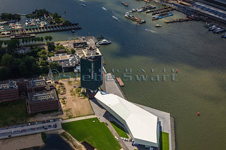 SMS_20120614_129.JPG | by Luchtfotografie SiebeSwart.nl Aerial Photography