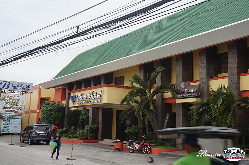 Briss Hotel