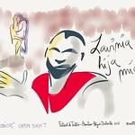 X Festival de Teatro Amateur de Alegria-Dulantzi 2016 - Carpe Diem